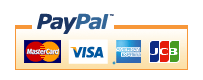 paypal_brand